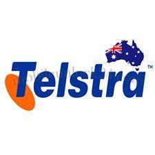 Permanently unlocking iPhone network Telstra Australia - premium