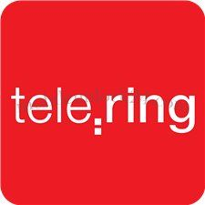 Permanently unlocking iPhone network Telering Austria - premium