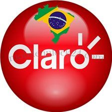 Permanently unlocking iPhone network Claro Brazil - premium