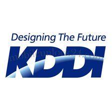 Permanently unlocking iPhone network KDDI Japan - premium