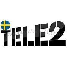 Permanently unlocking iPhone network Halebop Sweden - premium