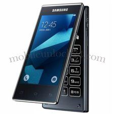 Unlock Samsung SM-G9298