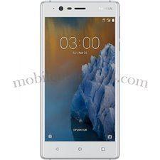 unlock Nokia 3