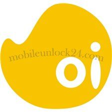 Permanently unlocking iPhone network Oi Brazil