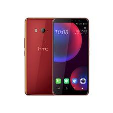 Unlock HTC U11 EYEs