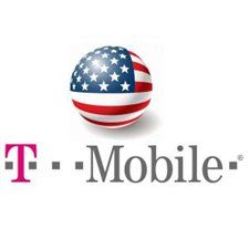Permanently unlocking iPhone network T-mobile United States