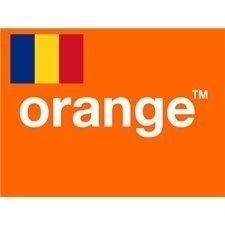 Permanently unlocking iPhone network Orange Romania