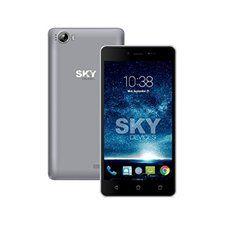 Unlock Sky Elite 5.0LT