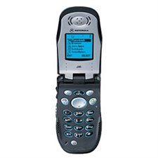 Motorola i90-A Drivers