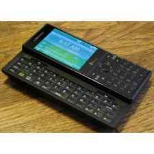 Unlock HTC S740, Rose