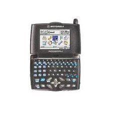 Simlock Motorola A009