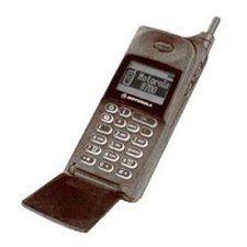 Simlock Motorola 8700