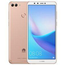 simlock Huawei Enjoy 8