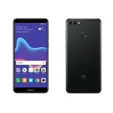simlock Huawei Enjoy 8 Plus