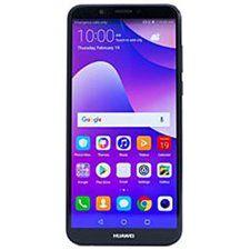simlock Huawei Y6 Prime 2018