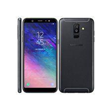 Unlock Samsung Galaxy A6+ 2018