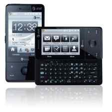 Simlock HTC Fuze