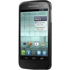 Simlock kodem Alcatel OT-998X
