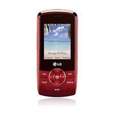 Simlock LG LG370