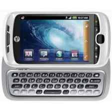 Simlock HTC myTouch 3G, T-Mobile myTouch 3G