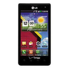 Simlock LG Lucid 4G