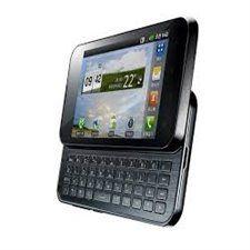 Simlock LG Optimus Q2 LU6500