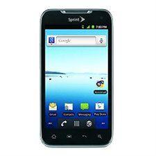 Simlock LG Viper 4G LTE