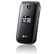 Simlock LG A250