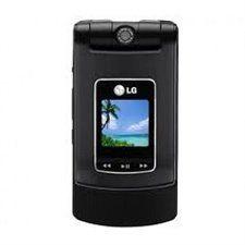 Simlock LG MU500