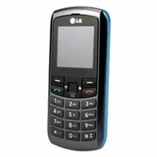 Simlock LG GB105