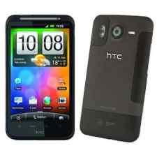 Simlock HTC Desire HD, A9191
