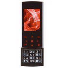 Simlock LG L704i