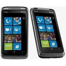 Simlock HTC 7 Surround