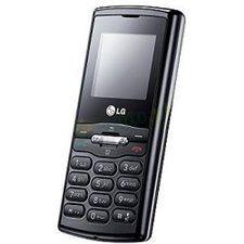 Simlock LG GB115