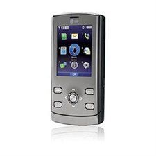 Simlock LG VX8610 Decoy