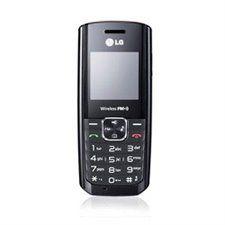Simlock LG GS155