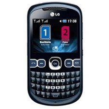 Simlock LG C310