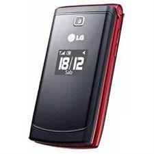 Simlock LG A133