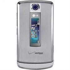 Simlock LG VX8700