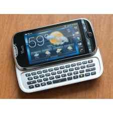 Débloquer HTC myTouch 4G slide, T-Mobile myTouch 4G slide, HTC Doubleshot