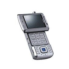 Simlock LG V9000