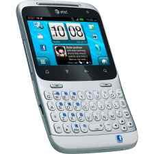 Simlock HTC Status, AT&T Status