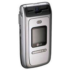 Simlock LG U890