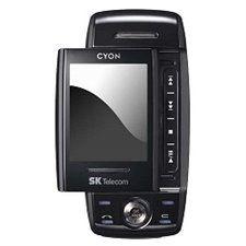 Simlock LG SD910