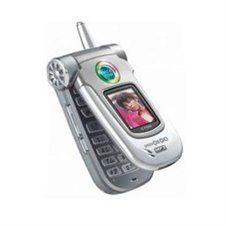 Simlock LG SD330