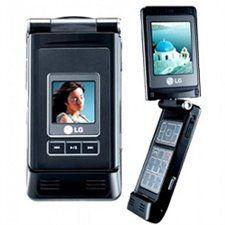 Simlock LG P7200