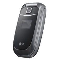 Simlock LG MG230