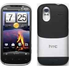 Débloquer HTC Amaze 4G, Ruby