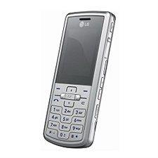 Simlock LG ME770