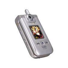 Simlock LG LP3000